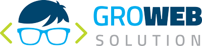 GroWebSolution
